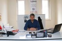 MALVARLIĞI - Yaman Hasar Ve Sigorta'dan 'Trafik Kazası' Bilgilendirmesi