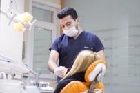 İMPLANT - Ağız Ve Diş Sağlığı İçin Dikkat Edilmesi Gerekenler
