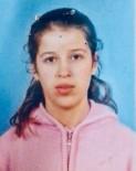 MAHMUTLAR - Alanya'da 3 Gündür Kayıp Olan Kız Bulundu