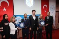 ŞEHİTLERİ ANMA GÜNÜ - ALKÜ'de Çanakkale Zaferi Unutulmadı
