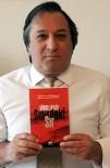 SOVYETLER BIRLIĞI - Balcı'dan Muhteşem Roman