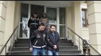 CUMHURIYET BAŞSAVCıLıĞı - Çiftlik Bank Soruşturmasında 4 Tutuklama Daha