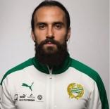 YıLMAZ ZENGIN - Erkan Zengin, Afrin Şehidinin Vasiyetini Yerine Getirecek