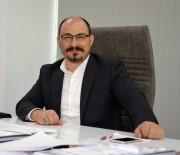 GEÇİM SIKINTISI - Gifa Holding, Benzin İhracatı İçin Kolları Sıvadı