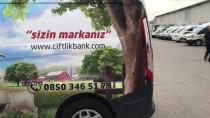 BAŞSAVCıLıK - GÜNCELLEME - Çiftlik Bank'a Bursa'da Soruşturma