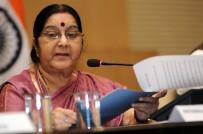 HINDISTAN - Hindistan Açıklaması 'Irak'ta DEAŞ'ın Kaçırdığı 39 Hindistanlının Cesedi Bulundu'