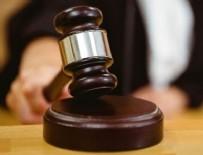 MUSTAFA DEMIREL - HSK'dan 356 kişilik yeni kararname