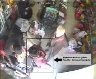 Iğdır'da Tavuk Eti Çalan 2 Kişi Tutuklandı