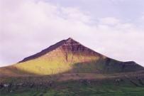 ERKMEN - Mamut Art Project 6'Ncı Yılında 50 Sanatçı Ağırlıyor