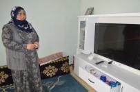 Mardin'de 16 Yaşındaki Genç Kızın Kaçırıldığı İddiası
