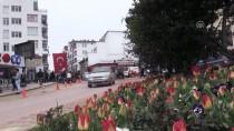 TRAFİK IŞIĞI - 'Mutlu Şehrin' İnsanlarından Mutluluğun Sırları