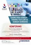 MEME ULTRASONU - SANKO Üniversitesi Sankonuk Programı
