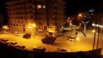 Şırnak'ta PKK/KCK Operasyonu Açıklaması 76 Gözaltı