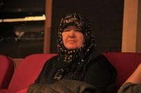 AKDENIZ ÜNIVERSITESI - Türkiye Yaşlanan Bir Nüfusa Sahip