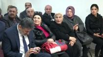 BÜYÜK BIRLIK PARTISI - BBP Genel Başkanı Destici Açıklaması