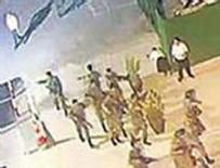 MAHKEME HEYETİ - Doğan Medya Center binasını işgal davasında karar belli oldu