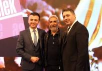 ALıŞVERIŞ - Down Sendromlu Çocuklar 'Ayla' Filmini İzledi