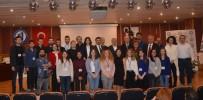 İKLİM DEĞİŞİKLİĞİ - Dünya Ormanları Azalıyor, Türkiye'de Orman Sayısı Artıyor