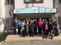 ACıSU - Kartepeli Kadınlar Sağlığa Yürüdü