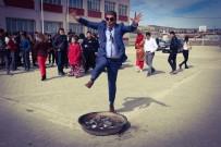 HALIL KARA - Kırka'da Nevruz Kutlaması