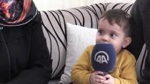 Korunmaya Muhtaç Çocuklarınşefkat YUVALARI- Yavuz Selim'in 'Koruyucu Meleği' Oldular