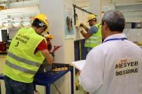 AKREDITASYON - MESYEB Türkiye'ye Rol Model Oluyor