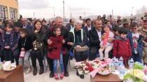 'Onur'suz Duruluyor Ama Vatansız Da Durulmuyor'