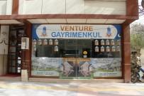 GAYRİMENKUL ALIMI - Polis Memuru, 6 Milyon Dolandırılınca 2 Emlakçıyı Vurdu