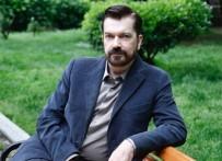 HAKAN BAYRAKÇı - SONAR Başkanı Bayrakçı Gözaltına Alındı