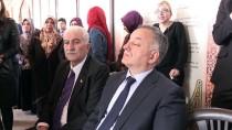 SOMUNCU BABA - 'Şu Anki Siyasi Hayatımızın Kıymetini Bilmemiz Lazım'