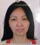 KATİL ZANLISI - Tecavüz Edilip Öldürülen Kırgız Kadının Cenazesi Alınmadı