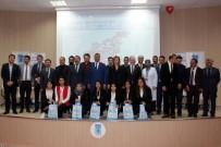 EĞİTİM SEFERBERLİĞİ - Tuşba'da Liseler Arası Münazara Yarışması