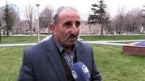 KALP HASTASI - 40 Gündür Kayıp Oğlunu Arıyor
