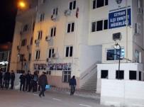 EROIN - Adana'da Uyuşturucu Operasyonu
