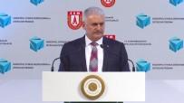LANSMAN - Başbakan Açıklaması Bugün 3 Şehidimiz Var