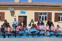 DİYARBAKIR - Büyükşehir 'Belediyemiz Öğrencilerle Buluşuyor' Projesi Başlattı