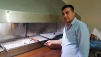 MOZART - Dolaptaki Eti Neşet Ertaş Türküleriyle Terbiye Ediyor