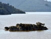 İKLİM DEĞİŞİKLİĞİ - 'Küresel ısınma su kaynaklarını da etkileyecek'
