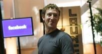 Facebook'un Kurucusu Zuckerberg Açıklaması 'Verilerinizi Koruyamazsak Size Hizmet Etmeyi Hak Etmiyoruz'
