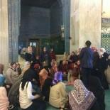 Gürsu Belediyesi Tarihe Yolculuk Yaptırıyor