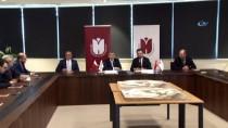 YAZ OKULU - İbn Haldun Ve Hamad Bin Khalifa Üniversitesi'nden Eğitimde İşbirliği