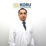 SEZARYEN DOĞUM - Kadın Hastalıkları Ve Doğum Uzmanı Yrd .Doç. Dr. Mehmet Fırat Mutlu Açıklaması