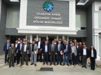 Karaçay-Çerkes Cumhuriyeti İle Teknoloji İşbirliği