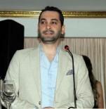 BAHAR BAYRAMı - Kayseri GGD Başkanı Gülsoy'dan Nevruz Bayramı Mesajı