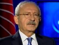 Afrin Operasyonu - Kılıçdaroğlu, Afrin Operasyonu'nu küçümsedi