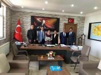 TÜRKİYE BİRİNCİSİ - Kompozisyon Yarışmasında Türkiye 1.Si Oldu