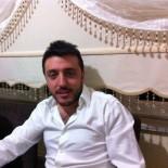 RESMİ TÖREN - Maçkalı Polis Maçka'da Şehit Düştü
