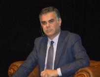 SÜLEYMAN ÖZIŞIK - Kılıçdaroğlu dalga konusu oldu!