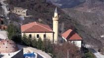 Tarihi Süleymaniye Mahallesi, Kayak Merkeziyle Fark Yaratacak
