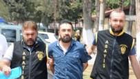 AĞIRLAŞTIRILMIŞ MÜEBBET HAPİS - Tecavüz iddiasıyla öldürdüğü genç 'suçsuzmuş'